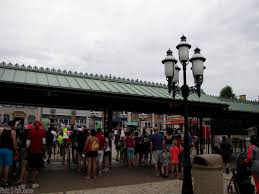 St Louis Six Flags Prices Six Flags St Louis Trip Report And Tsunami Soaker Information