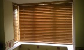 Kitchen Window Blinds And Shades Window Blinds Window Blinds And Shades Ideas Window Blinds