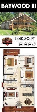 floor house plans 50 three 3 bedroom apartment house plans bedroom apartment