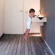 sol stratifié pour cuisine acheter un sol stratifié prix qualité surface côté maison