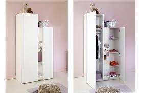 meuble de rangement chambre meuble de rangement chambre ikea