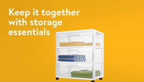 List Of Things To Buy When Moving Into A New House by College Dorm Room Essentials Walmart Com