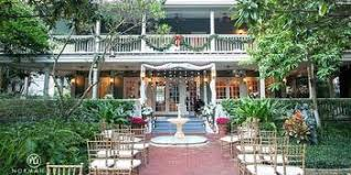 Wedding Venues In Orlando The Courtyard At Lake Lucerne Wedding Orlando Fl 16 Thumbnail 1508945632 Jpg