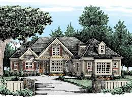 112 best house plans images on pinterest country houses country