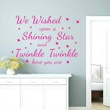 wall ideas wall decor letter g image of name wall letters decor pink wall art quotes letters wall stickers stars living room vinyl decor removable decorative vinyl wall decals art mural kids metal letters for wall decor