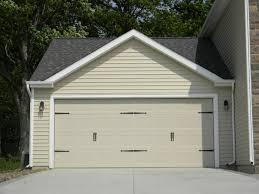 Garage Interior Design Garage Garage Interior Design Software Two Car Garage Design