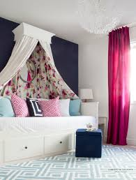Roxy Room Decor Best 25 Girls Rooms Ideas On Pinterest Bedroom
