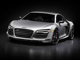 Audi R8 Front - end of an era audi r8 first gen autocolumn