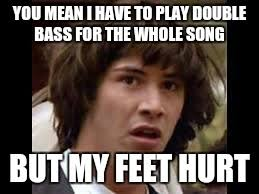 Keanu Reeves Meme - keanu reeves imgflip