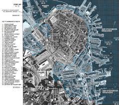 Maps Boston Flood Maps Archives Northendwaterfront Com