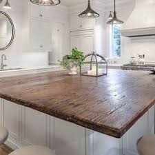 kitchen island wood top is this the most luxurious kitchen you ve seen you ve