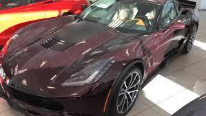 price of corvette stingray chevrolet corvette stingray price beautiful corvette price best