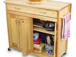 ash wood nutmeg shaker door kitchen stand alone cabinet backsplash