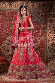 Best Wedding Dress Photos 2017 Blue Maize Hindi Wedding Dress Wedding Dress