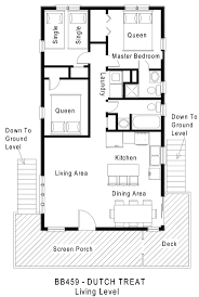 16x20 floor plans apartments 18x30 house plans best tiny or small house features