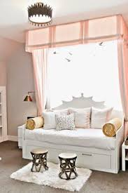 20 bedroom paint ideas for teenage girls paint ideas tiffany