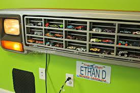 Car Bedroom Ideas Great Cars Room Ideas For Boys Design Decorating Ideas