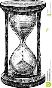 best 25 hourglass tattoo ideas on pinterest hourglass drawing