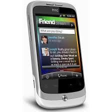 prepaid android phones htc wildfire is telstra s pre paid android phone unwired view