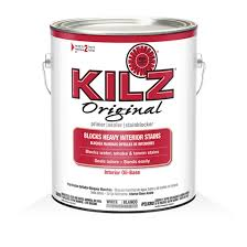 Primmers Upholstery Kilz Original Primer Primers Specialty Paints U0026 Concrete Care