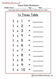 2nd grade stuff to print addition worksheets printable math