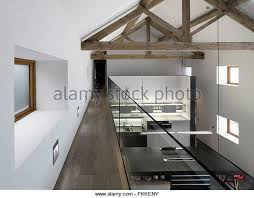 barn interiors 7 best modern barn interiors images on pinterest modern barn barn