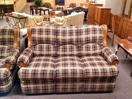 Berkline Sofa Recliner Berkline Sofa Large Size Of Sofa Recliner Looking Sofa