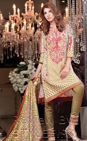 latest party wear dresses in pakistan party dresses dressesss