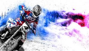 motocross racing apparel shot mx 2017 devo honor motorcycle motocross gear apparel