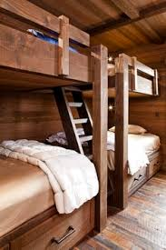 Easy Strong Cheap Bunk Bed Diy Wood Projects Pinterest by 2x4 Projects Google Search Ww Beds Plans Ideas Pinterest