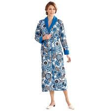 robe de chambre femme moderne robe de chambre femme moderne notre préféré