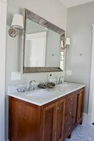 Furniture Like Bathroom Vanities by Restoration Hardware Bathroom Vanity The Basic Components Of