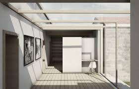koren old house renovation in kozana