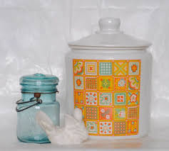 the 25 best cookie jars for sale ideas on bake sale