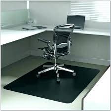 ikea carpet protector ikea computer chair mat desk pad desk pad medium size of computer