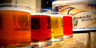 California Travelers Beer images Visit these california destination breweries jpg