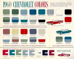 22 best car colors images on pinterest coding 1959 cadillac and