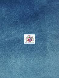 Turquoise Velvet Fabric Upholstery Butter Darling Drapery Upholstery Velvet Fabric