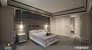 id馥s chambre id馥s de chambre 100 images 二三設計23design 室內設計interior