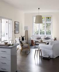 Best English Colour Combination For Living Room by Colour Schemes Exterior U0026 Interior Scheme Ideas British Paints