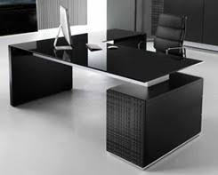 White Office Desk Uk Designer Office Desks And Workstations From Laporta