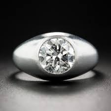 antique u0026 vintage mens jewelry cufflinks rings watches lang
