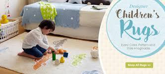Kid Play Rugs Rugs Rosenberry Rooms