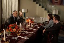 The Best Thanksgiving Ever Gossip Review The Best Thanksgiving Ever Tv Fanatic