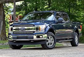 2018 ford f 150 harder better faster stronger ford trucks com