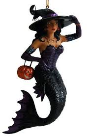 135 best stunning witch figurines images on figurines
