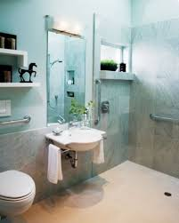 Handicap Bathroom Design Handicap Accessible Bathroom Designs Universal Design Simple Steps