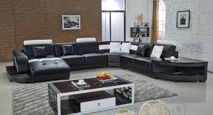 livingroom sofa u k home living room furniture leather sofa h2217 leather sofa