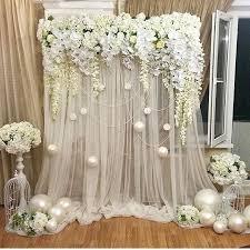 wedding backdrop decorations 260 best indian wedding decor mandap designs mandap decor images