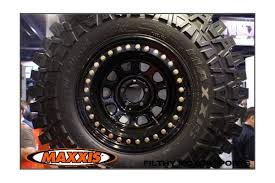 15 Inch Truck Tires Bias Maxxis Creepy Crawler M8090 Tires Starting At 319 95